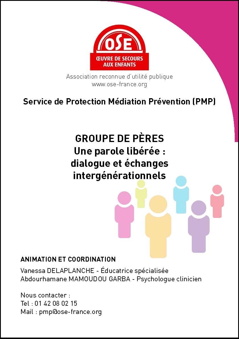 plaquette-groupe-de-peres-ose-pmp_page_1