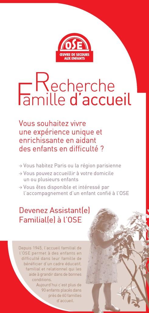 plaquette famille d'accueil pour site_Page_1
