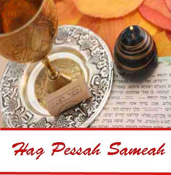 Pessah 2
