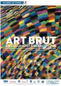 Flyers-Art-Brut-1