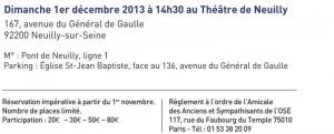 Flyer-concert-Amicale-v3-OK(2)-1