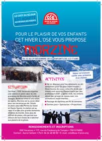 OSE---Flyer-colo-2013-hiver-HD(1)