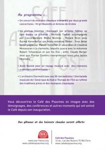 Flyer-3-ans-Cafe-des-Psaumes-v20-HD-OK-2