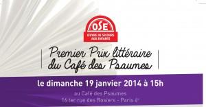OSE---prix-litteraire-HD-1
