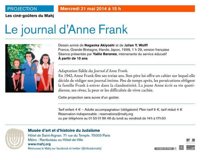 AnneFrank-700