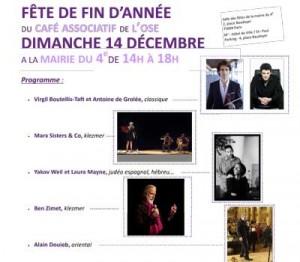 affiche_cafe-des-psaumes_fete2014