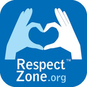 Logo-RESPECTZONE