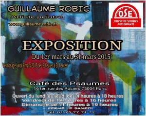 affiche expo café des psaumes-3