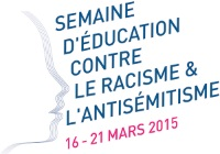 semaine_education_contre_le_racisme_2015_logo