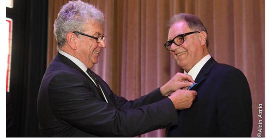 diapo medaille marc Cohen