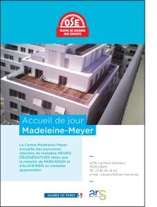 Plaquette Madeleine-Meyer2