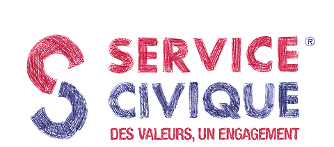 service civique-diapov2