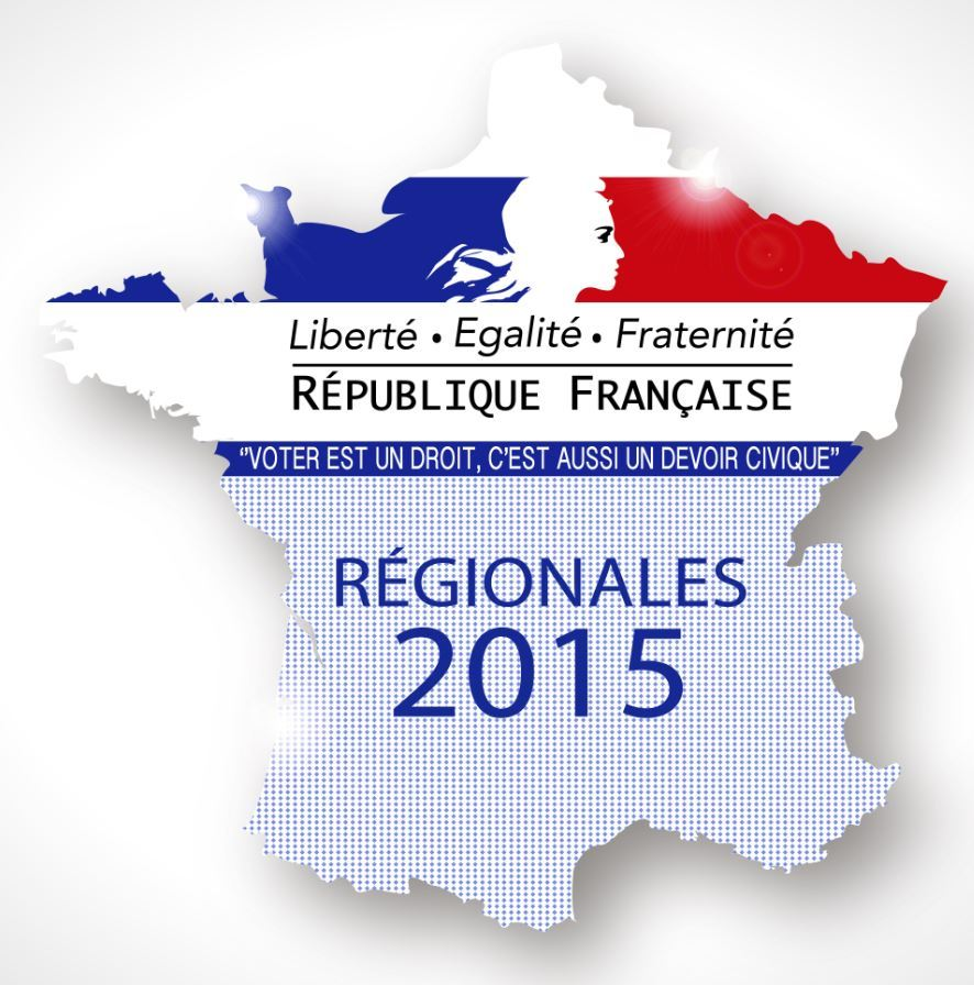 Elections_Regionales_2015