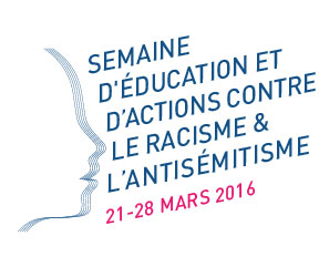 semaine21mars2016-logo_535191