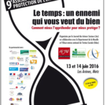 affiche asises