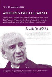 OSMOSE n-¦18-extrait Elie Wiesel_Page_1