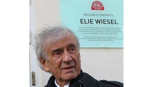 diapo Wiesel