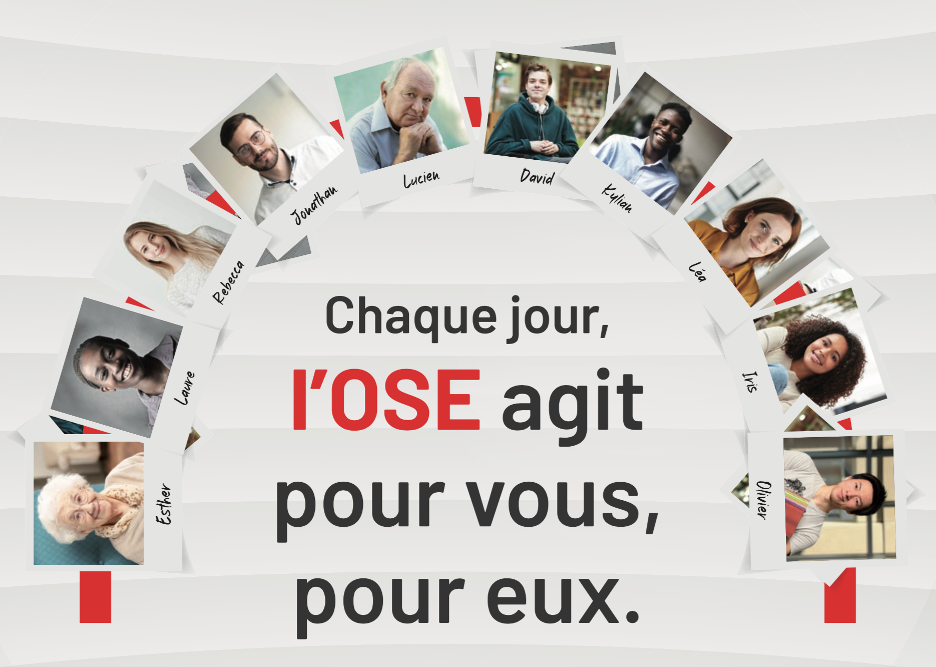 IFI 2020 Campagne Fondation OSE-MES
